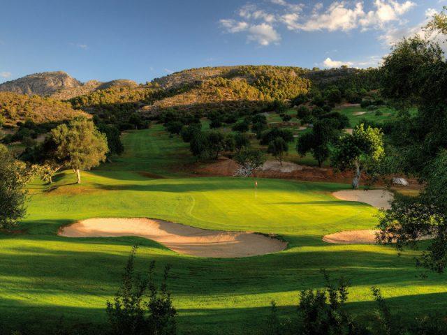 https://media.costalessgolf.com/2015/05/Son-Termens-Golf-640x480.jpg