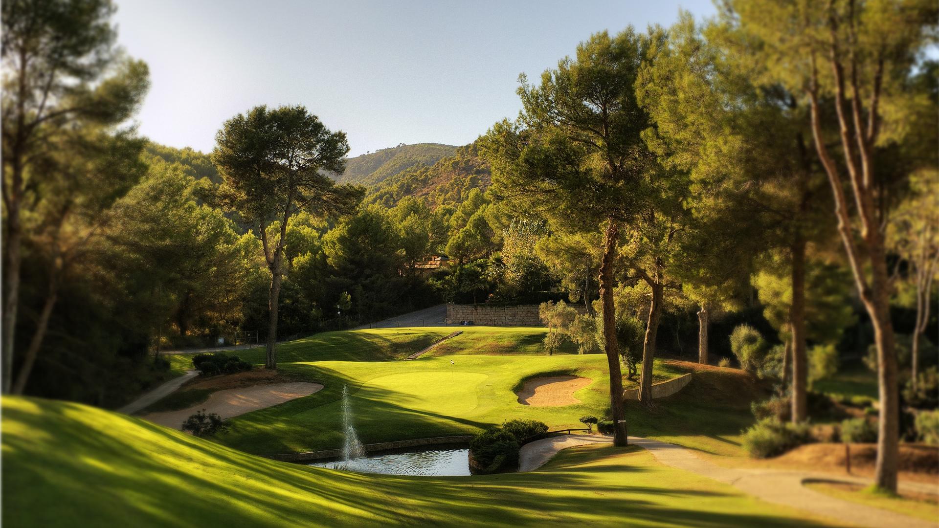 https://media.costalessgolf.com/2015/05/Son-Vida-Golf.jpg