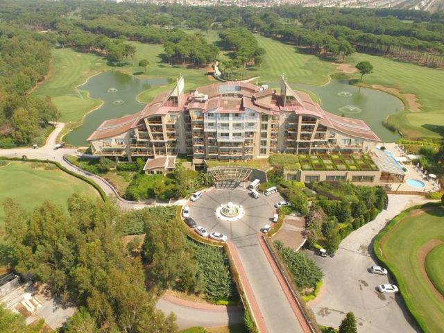 https://media.costalessgolf.com/2015/05/Sueno-Hotel-1-640x480.jpg