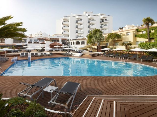 https://media.costalessgolf.com/2015/05/Tivoli-Lagos-Pool-Deck-640x480.jpg