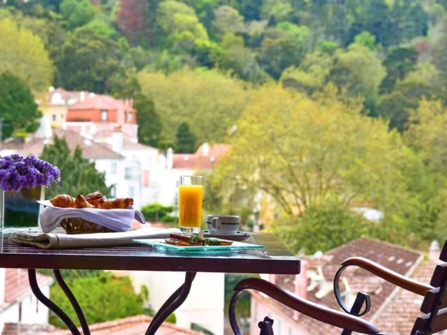 https://media.costalessgolf.com/2015/05/Tivoli-Sintra-View-640x480.jpg