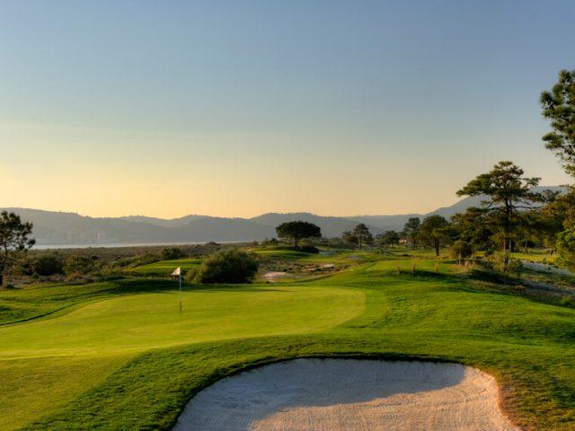 https://media.costalessgolf.com/2015/05/Troia-Golf-3-640x480.jpg