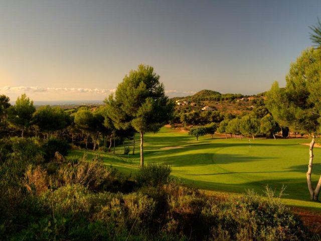 https://media.costalessgolf.com/2015/05/Vall-D´or-Golf-640x480.jpg