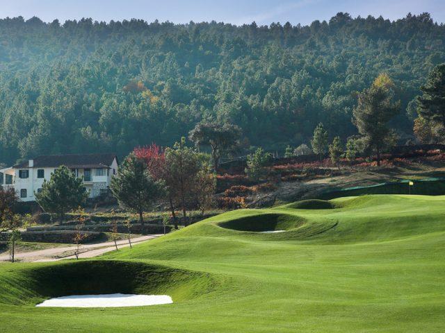 https://media.costalessgolf.com/2015/05/Vidago-Golf-3-640x480.jpg