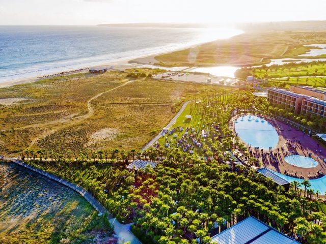 https://media.costalessgolf.com/2015/05/Vidamar-Resort-640x480.jpg