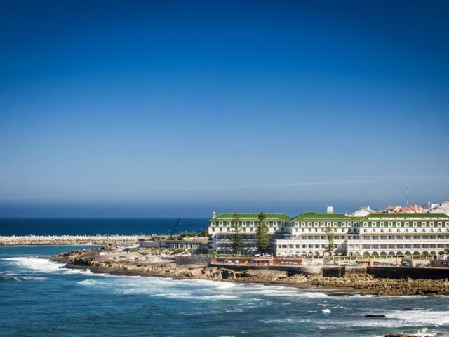 https://media.costalessgolf.com/2015/05/Vila-Gale-Ericeira-Hotel-1-640x480.jpg