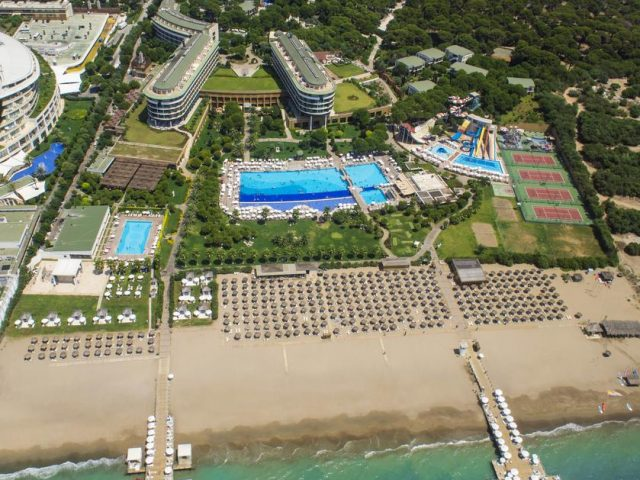 https://media.costalessgolf.com/2015/05/Voyage-Belek-Resort-640x480.jpg