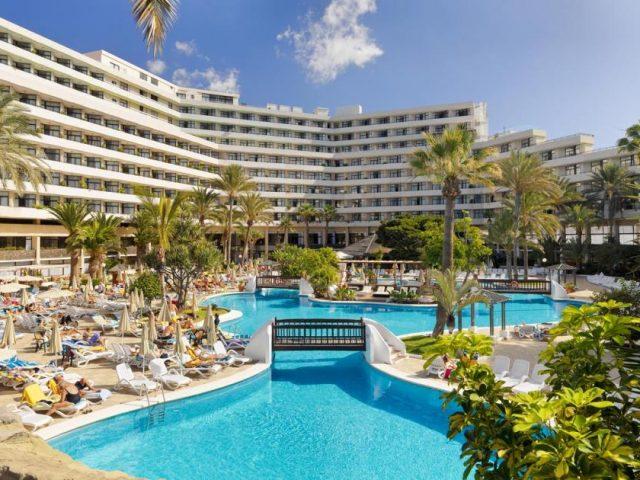 https://media.costalessgolf.com/2015/05/h10-conquistador-hotel-640x480.jpg