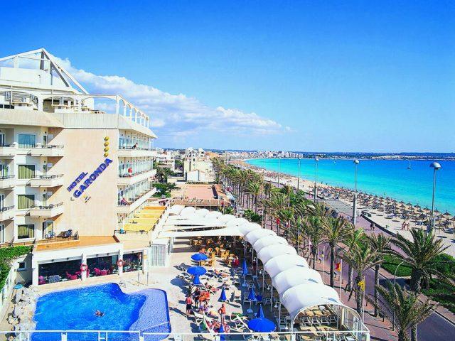 https://media.costalessgolf.com/2015/05/playa-de-palma-hotel-mac-garonda-2-640x480.jpg