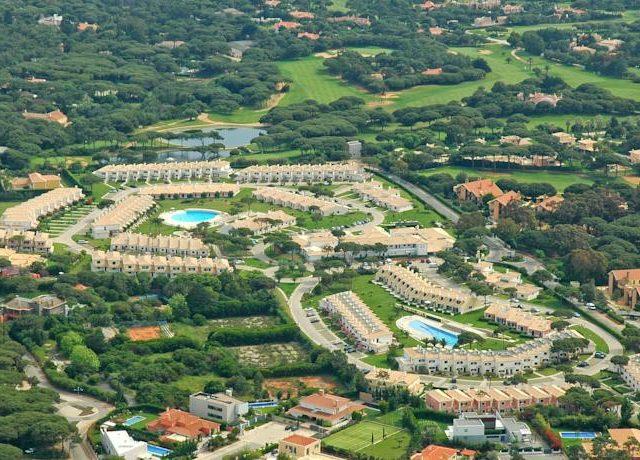 https://media.costalessgolf.com/2015/05/villa-bicuda-ariel-640x460.jpg