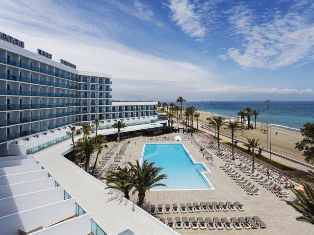 https://media.costalessgolf.com/2015/09/Hotel-Best-Sabinal-View-640x480.jpg