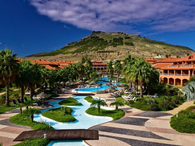 https://media.costalessgolf.com/2015/10/Pestana-Porto-Santo-Resort-640x480.jpg
