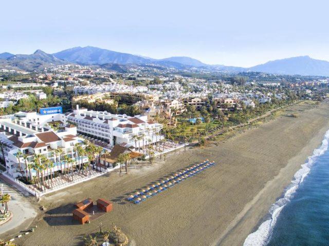 https://media.costalessgolf.com/2016/04/Iberostar-Costa-del-Sol-Hotel-640x480.jpg