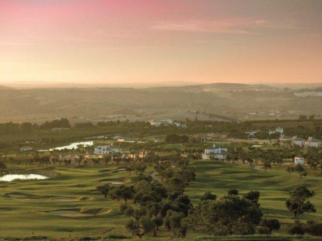 https://media.costalessgolf.com/2016/06/Arcos-Golf-1-640x480.jpg