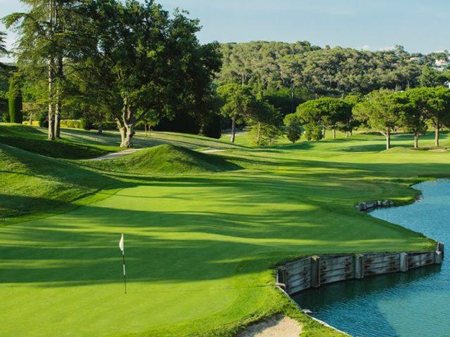 https://media.costalessgolf.com/2016/07/Valleromanes-Golf-3-640x480.jpg
