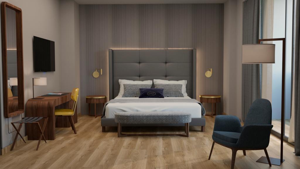 https://media.costalessgolf.com/2016/10/Hotel-Lima-Renovation.jpg