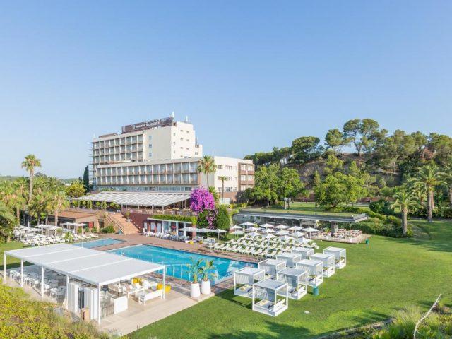 https://media.costalessgolf.com/2016/12/Gran-Hotel-Monterrey-640x480.jpg