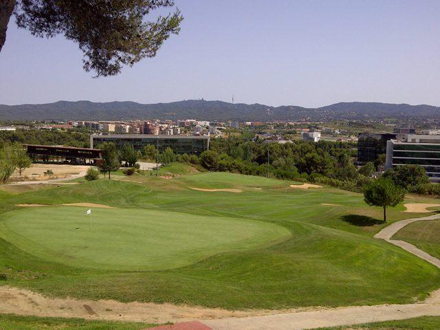 https://media.costalessgolf.com/2018/09/Sant-Cugat-Golf-2-640x480.jpg