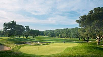 https://media.costalessgolf.com/2019/02/golf-holidays-barcelona-1.jpg