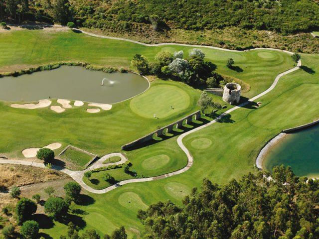https://media.costalessgolf.com/2019/04/Beloura-Golf-640x480.jpg