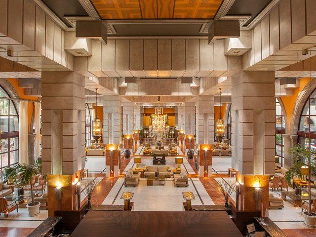 https://media.costalessgolf.com/2019/08/Hotel-Lopesan-Costa-Meloneras-lobby14-640x480.jpg