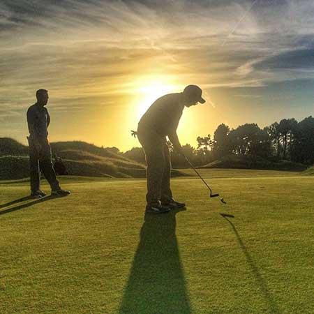 https://media.costalessgolf.com/2020/01/golfoffers-2.jpg