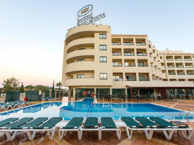 https://media.costalessgolf.com/2020/03/Real-Bellavista-Hotel-640x480.jpg