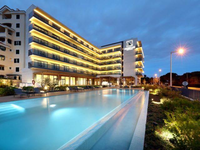 https://media.costalessgolf.com/2020/04/Eurostars-Cascais-Hotel-640x480.jpg