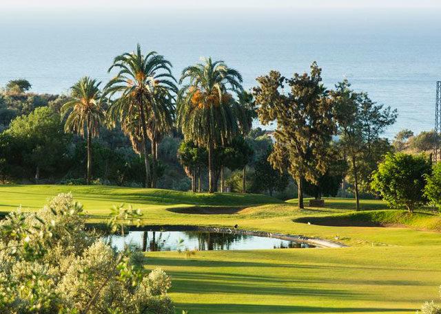 https://media.costalessgolf.com/2021/02/Anoreta-Golf-1-640x457.jpg